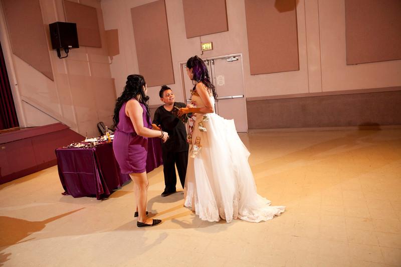 2011-11-11-Servante-Wedding-693.JPG
