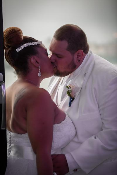 MEG_5455_tonya_josh_new jerrsey wedding photography.jpg