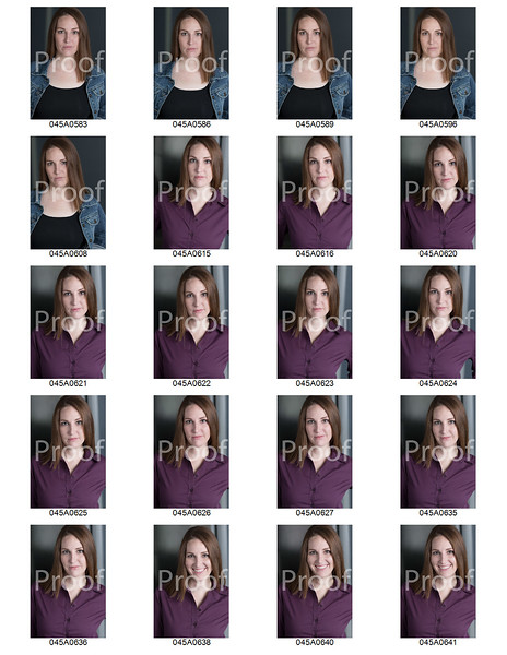 Laura Proof Sheet-2.jpg