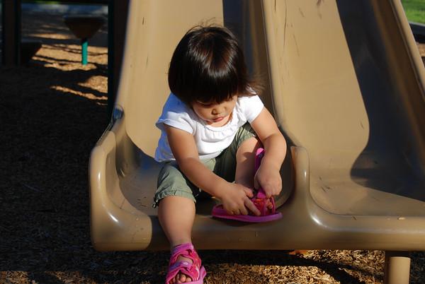 Rancho Bernardo Park