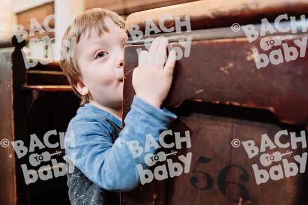 © Bach to Baby 2018_Alejandro Tamagno_Borough_2018-03-09 016.jpg