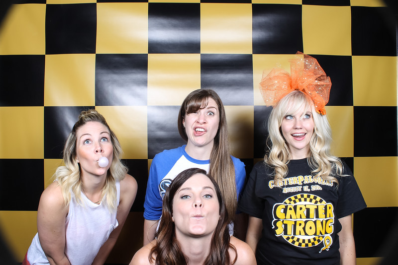 CarterPalooza - Photo Booth-136.jpg