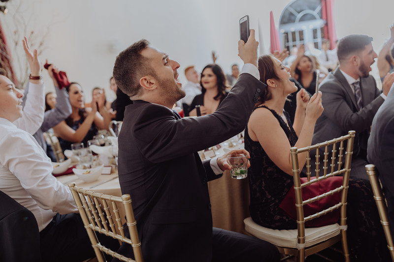 2018-10-06_ROEDER_DimitriAnthe_Wedding_CARD1_0369.jpg