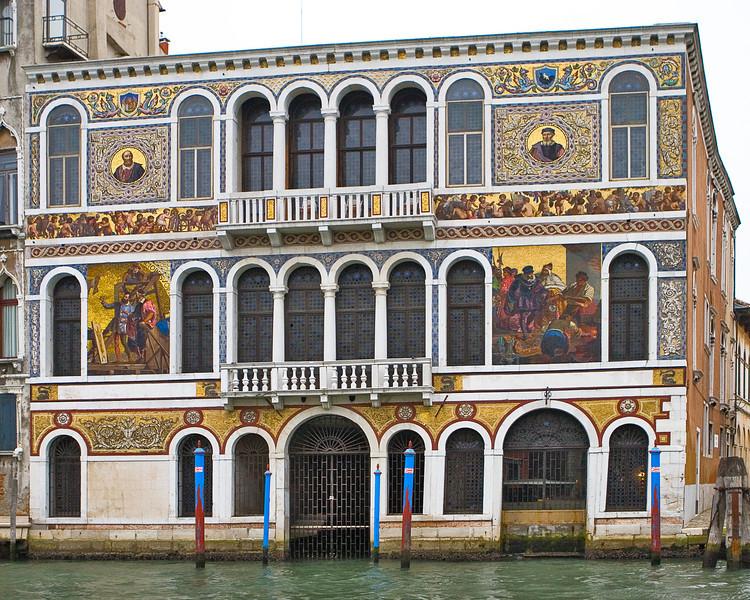 Venice010.jpg