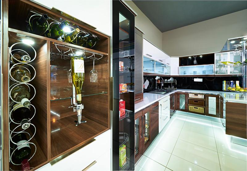 Gelmar Sho Kitchen 1 1.JPG