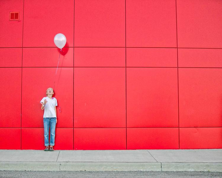Balloons064.jpeg