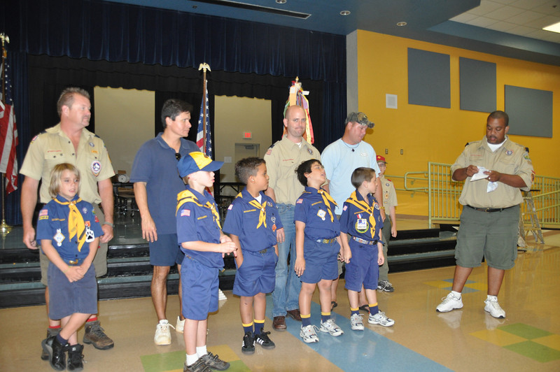 2010 05 18 Cubscouts 128.jpg