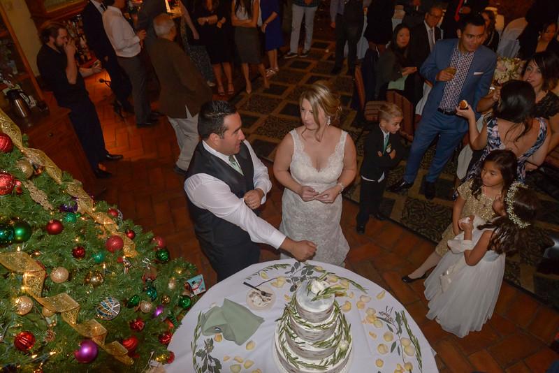 danielle_amir_wedding_party-219.jpg