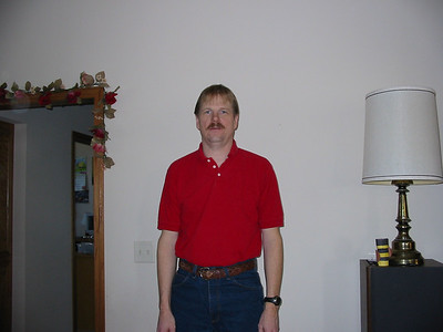 2003 03 Pictures of me