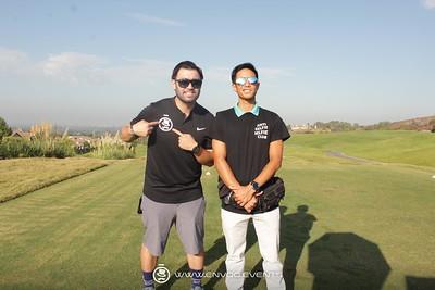 ESPN Golf (singles)
