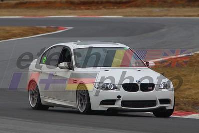 3-2-14 BMW National Capital Summit Main Circuit