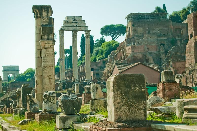Rome 4a.jpg