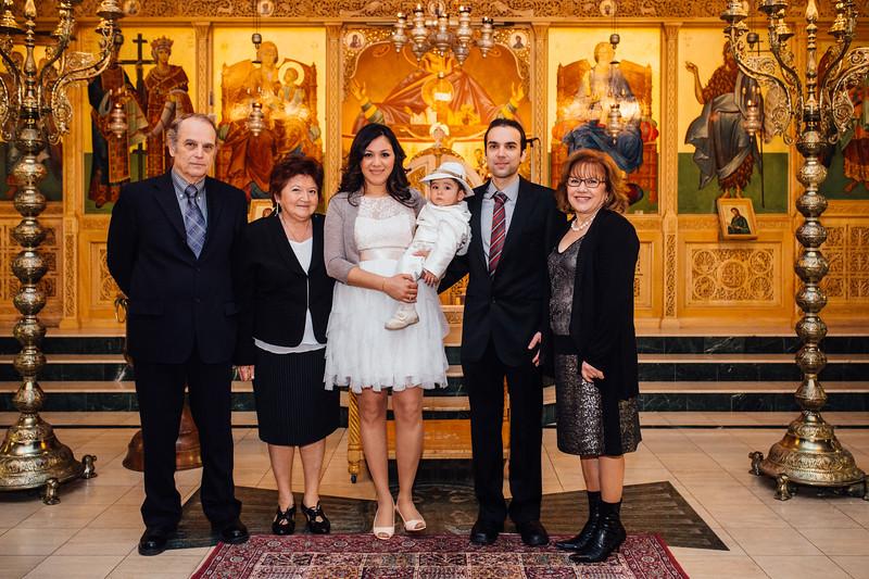Baptism-Fotis-Gabriel-Evangelatos-4582.jpg