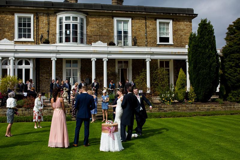 Swindell_Wedding-0414-359.jpg
