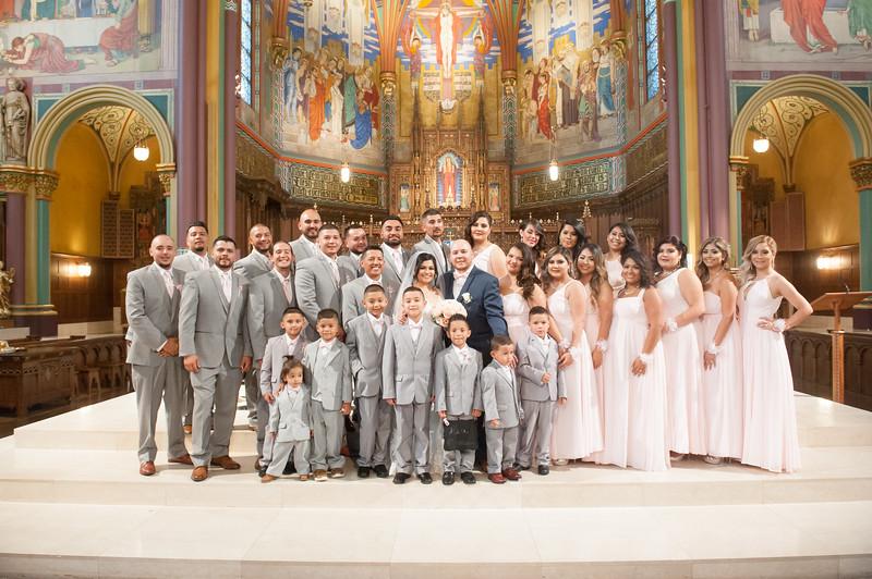 Estefany + Omar wedding photography-478.jpg