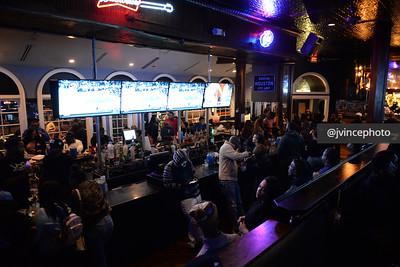 12.05.17 - Vibe Sports Lounge