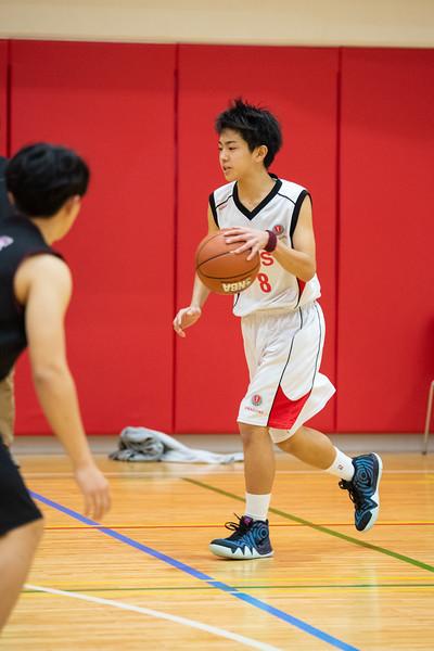 Varsity Boys Basketball-AISA Tournament-ELP_7134-2018-19.jpg