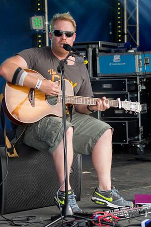 Pete Taylor