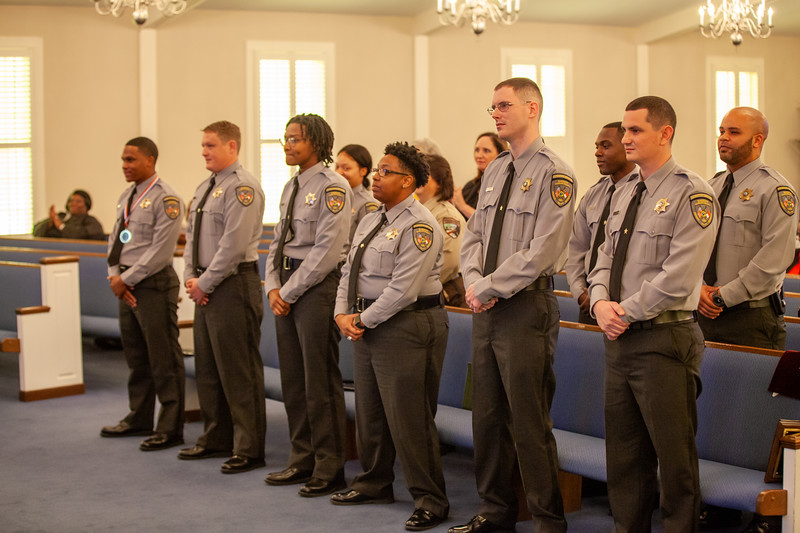 My Pro Photographer Durham Sheriff Graduation 111519-141.JPG