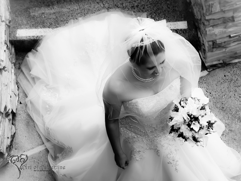 Laura & Sean Wedding-2251.jpg
