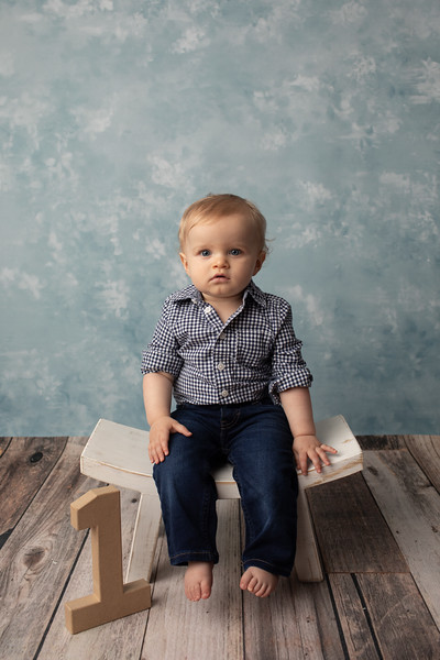 Asher is ONE-1.jpg