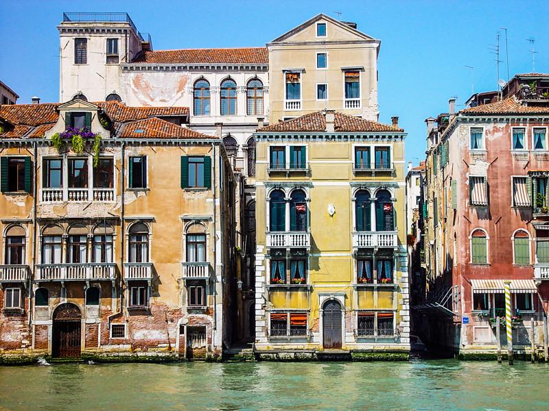 Venice (10).jpg