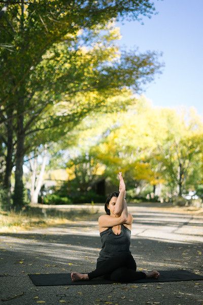 Toni Kuhn Yoga Photography Pine Mountain Club-62.jpg