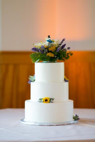erin-rob-utah-wedding-photography-sundance-utah-28.jpg