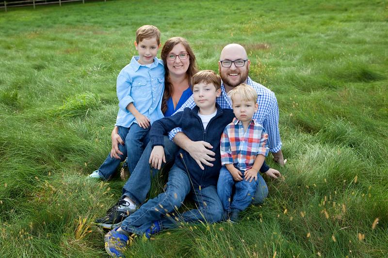 Kristi Family-1010.jpg