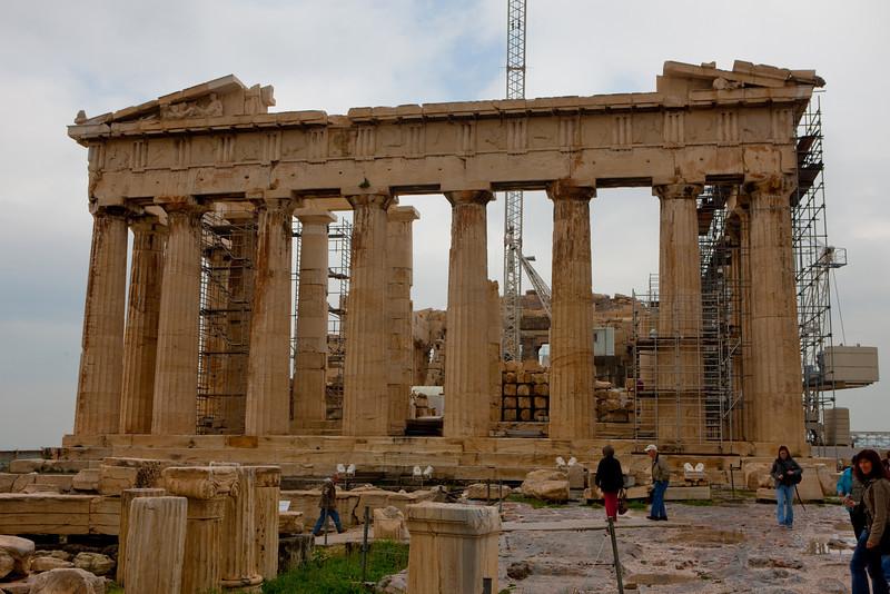Greece-4-3-08-33169.jpg