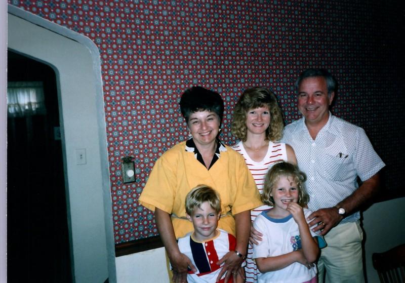 1989_Spring_Amelia_birthday_trip_to_pgh_debbie_0024_a.jpg