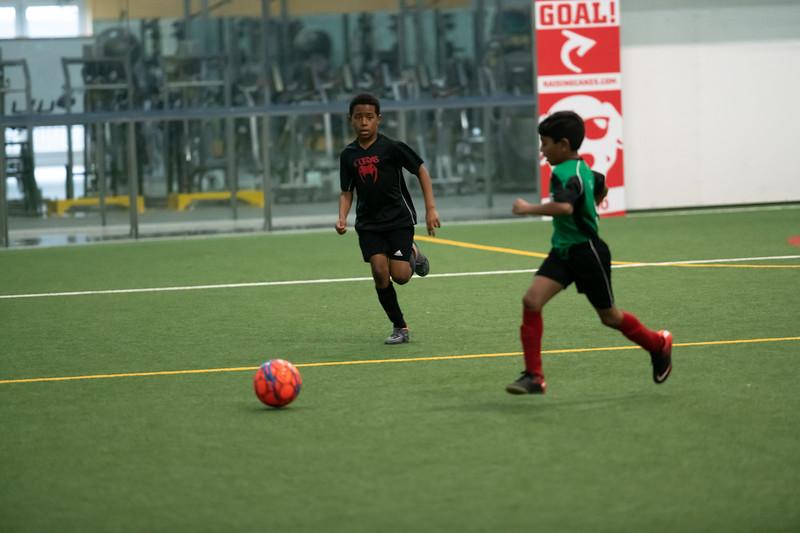 Cobras_Soccer_2019_03_02-671.jpg