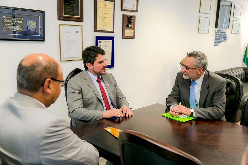 260619 - Reunião Embaixadores - Senador Marcos do Val_7.jpg