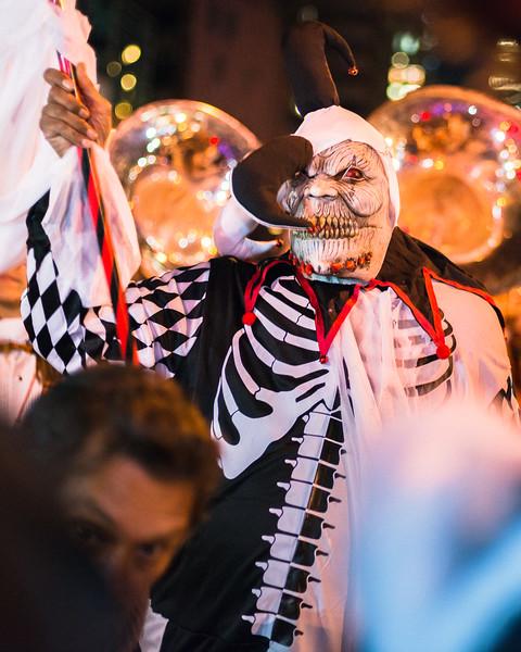 10-31-17_NYC_Halloween_Parade_161.jpg
