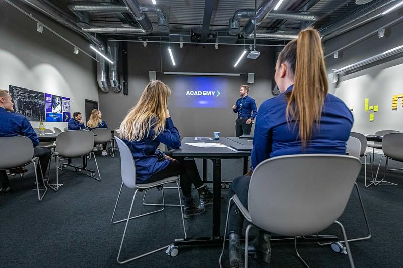 2019-10-23 Elkjøp Education photoshoot- 4000pix -18.jpg