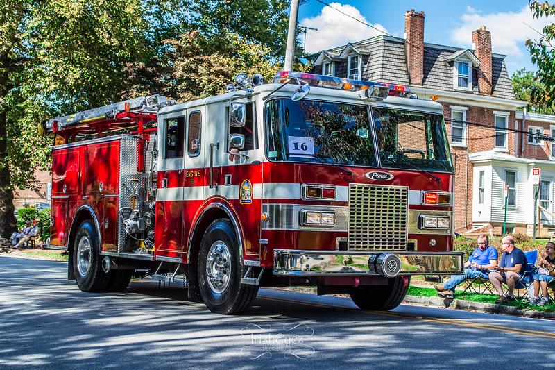 Media Fire Company (6).jpg
