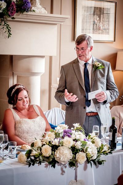 Cross Wedding-481.jpg