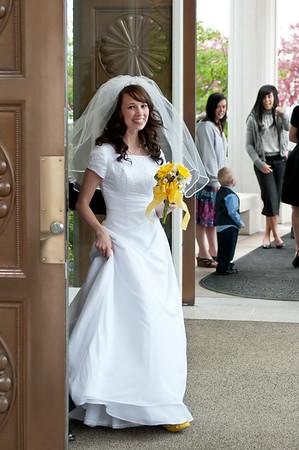 shauna and corey wedding