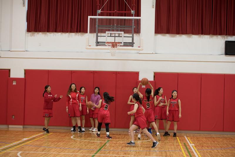 JV_Basketball_wjaa-4805.jpg