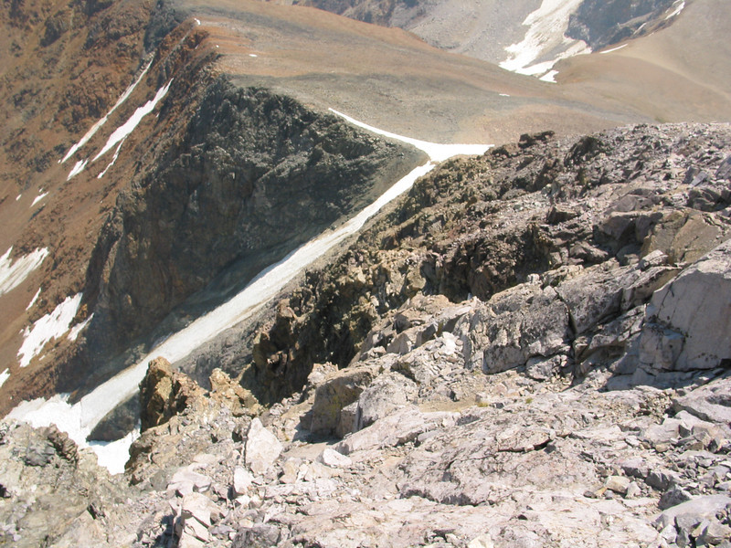 Mount Dana (34).jpg