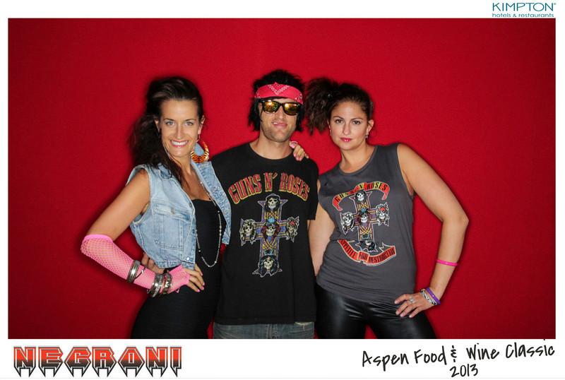 Negroni at The Aspen Food & Wine Classic - 2013.jpg-094.jpg