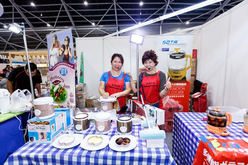 Exhibits-Inc-Food-Festival-2018-D1-169.jpg