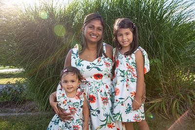 Witmer Family Pics 2020