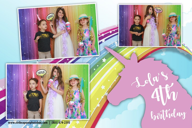 Lola's_4th_bday_Prints (8).jpg