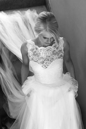 Weddings / Events