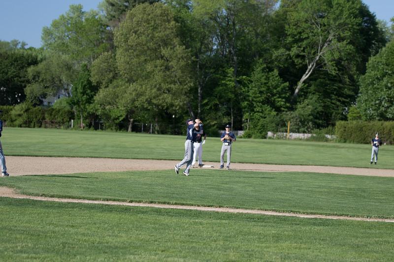 freshmanbaseball-170519-085.JPG