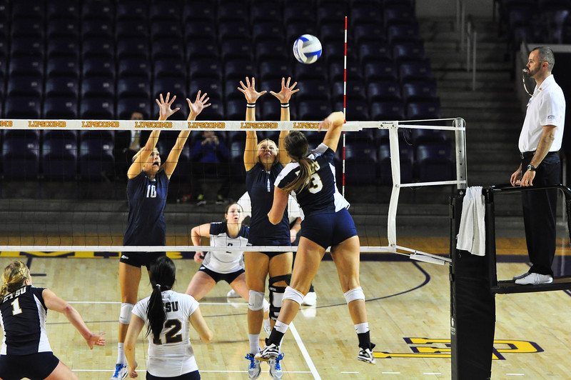 A-Sun Volleyball Tournament 2012 (667 of 769).jpg