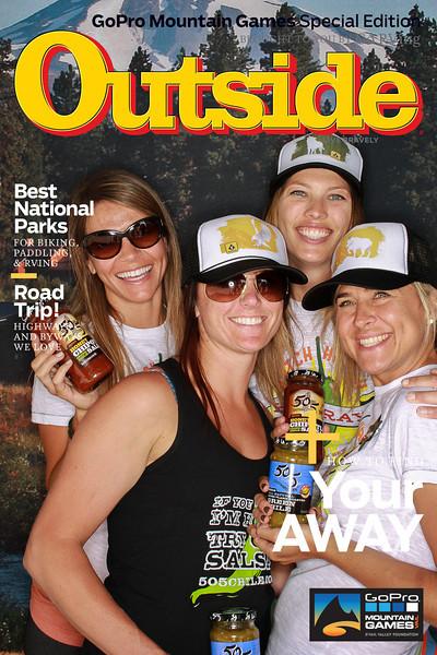 Outside Magazine at GoPro Mountain Games 2014-462.jpg