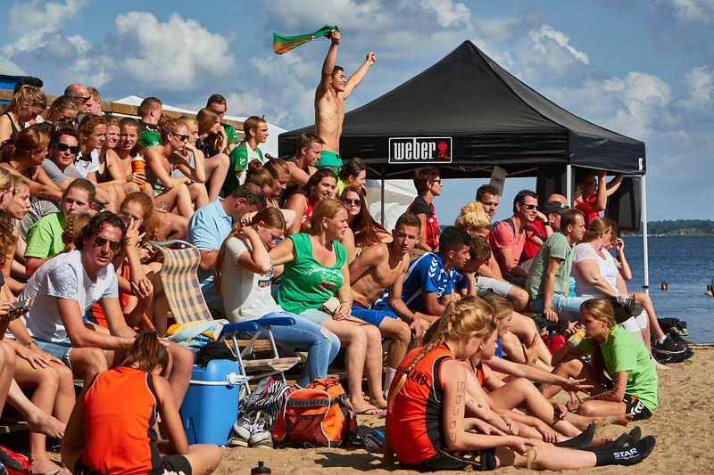 Molecaten NK Beach handball 2015 img 656.jpg