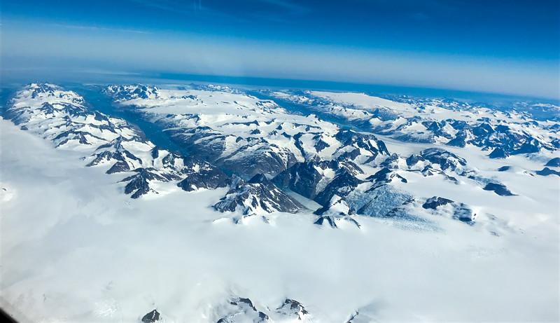 Greenland snow pack 2.jpg